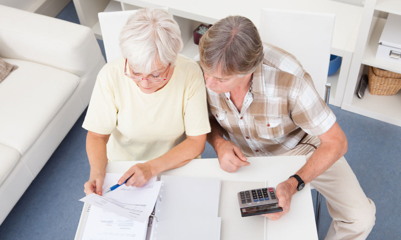 Renta vitalicia inmobiliaria