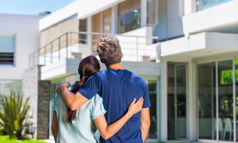 Como han cambiado las preferencias al buscar pisos para alquilar