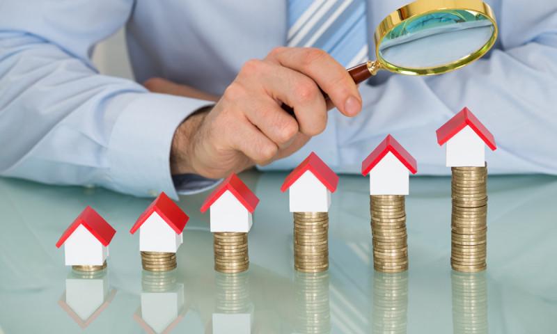 Desgravación fiscal como impulso para el crecimiento del sector inmobiliario