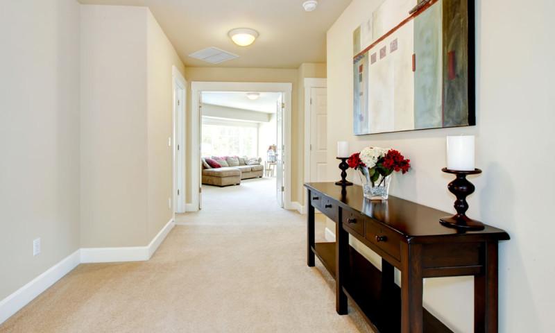 Decoración de pasillos: todo lo que debes saber