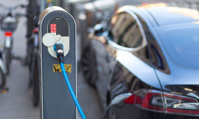 Cómo preparar tu hogar para el coche eléctrico