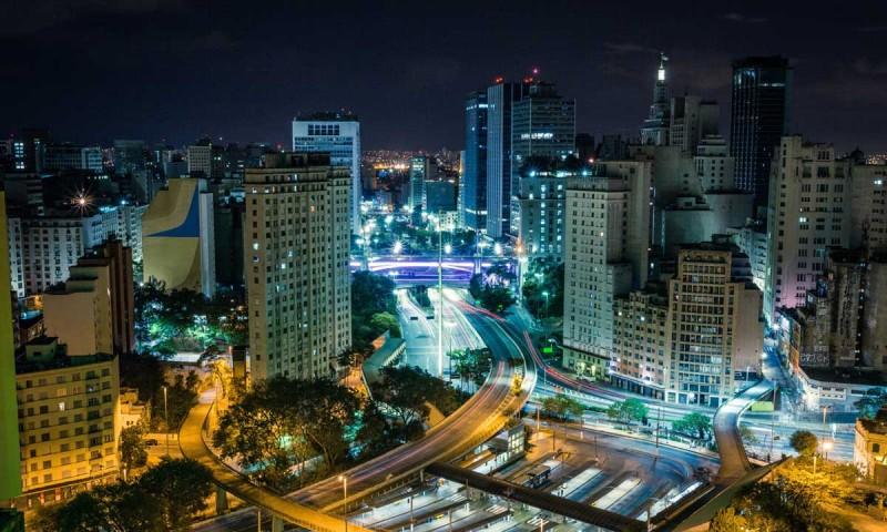 Smart Cities: ¿qué son? ¿cuándo viviremos en ellas?