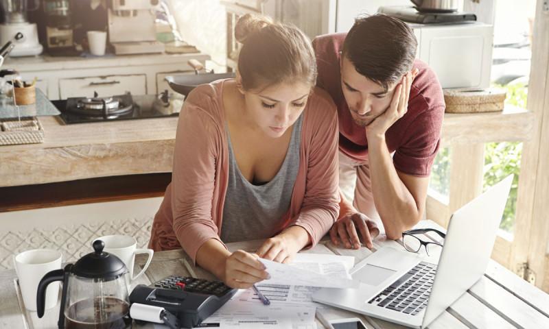 Qu gastos comunitarios hay y c mo se gestionan - Que hay que pagar cuando vendes un piso ...
