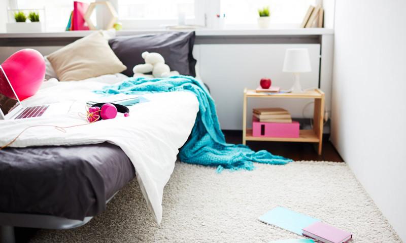 Enseña tu piso evitando los errores más comunes