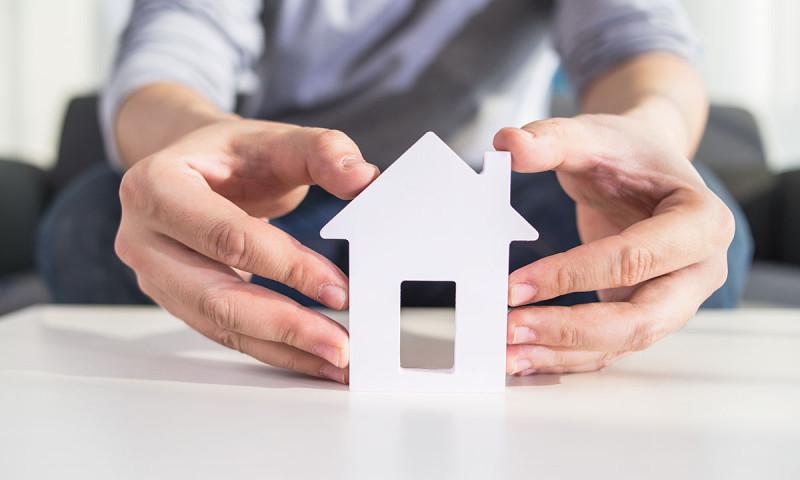 ¿Qué es la hipoteca inversa y cómo funciona?