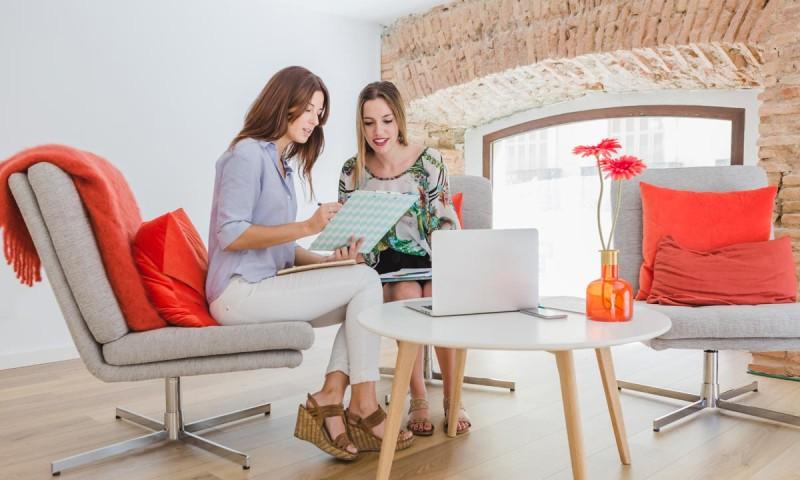 10 preguntas a tu inquilino antes de alquilar el piso