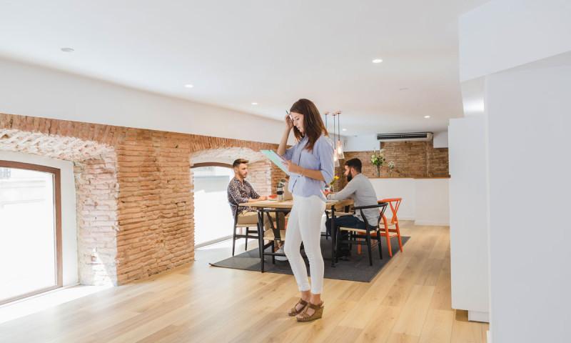 10 preguntas al propietario de tu piso alquilado