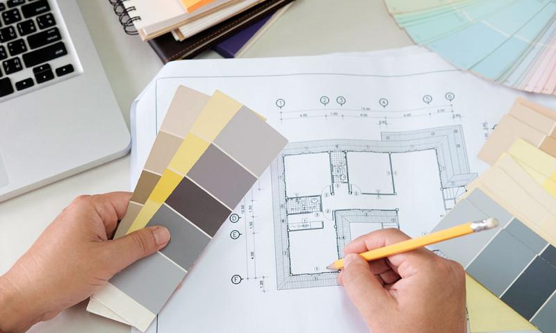 5 reparaciones que deberás hacer cuando te mudes a tu nuevo piso