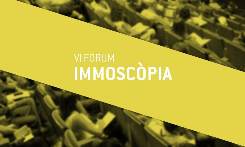 img-inmoscopia post blog