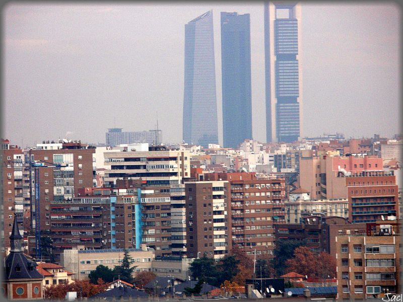 Estos pisos en alquiler en madrid te est n esperando yaencontre - Alquiler piso humanes de madrid ...