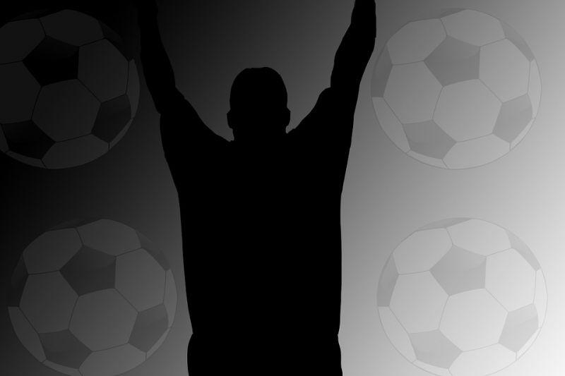 Ver la final de la Copa del Rey
