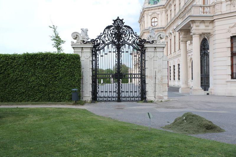 Casas en Madrid de lujo rebajadas