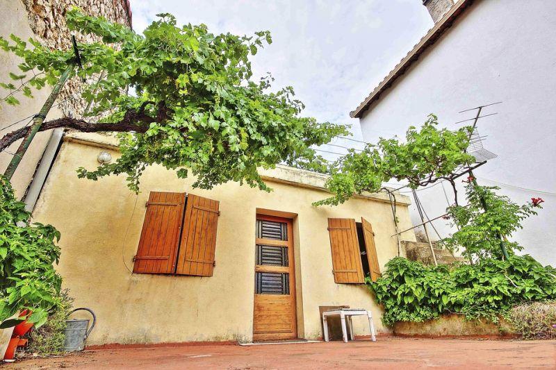Las casas en Valencia más baratas