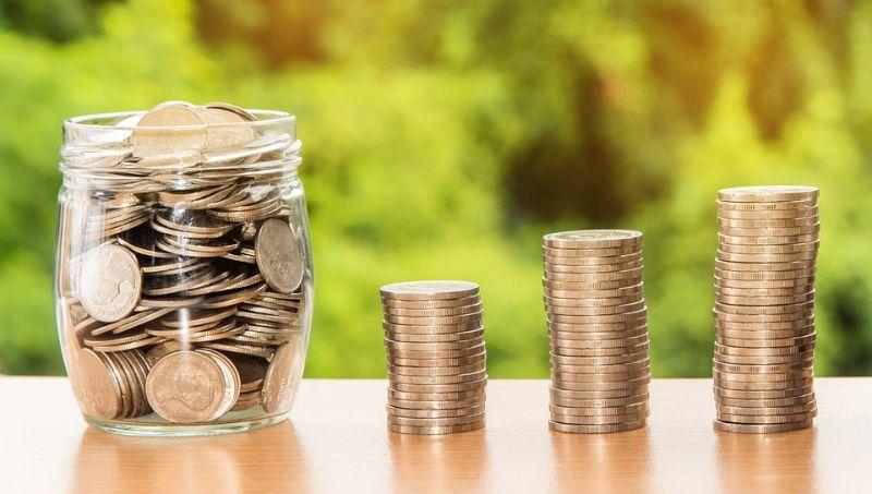 Es preferible comprar o alquilar como inversión