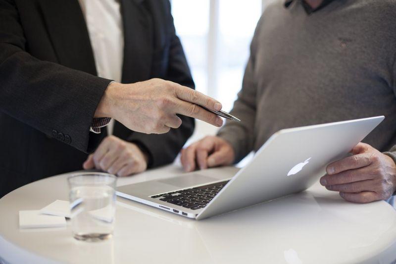 Cómo afecta la ley de protección de datos a las inmobiliarias