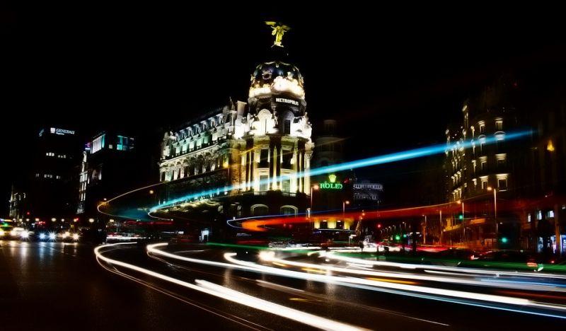 Pisos en Madrid rebajados
