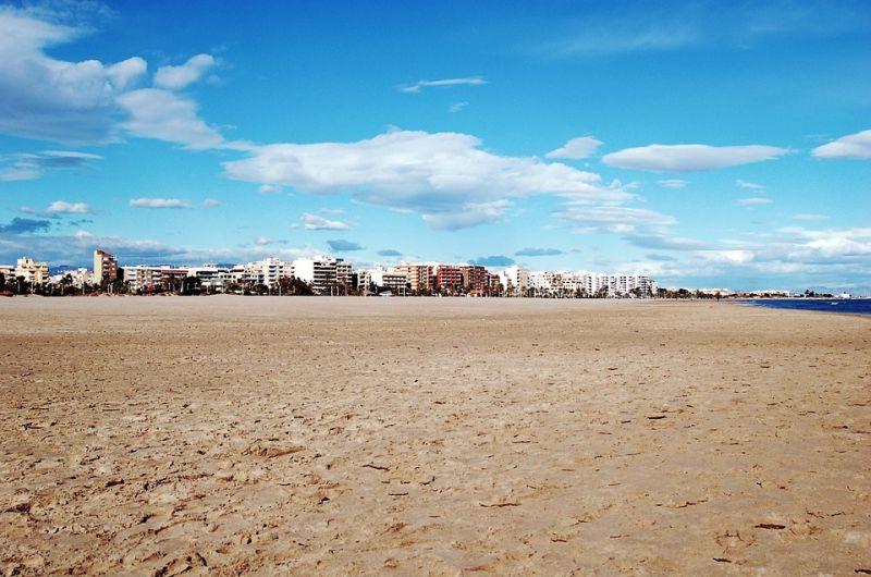 Pisos en Valencia provincia en Sagunto