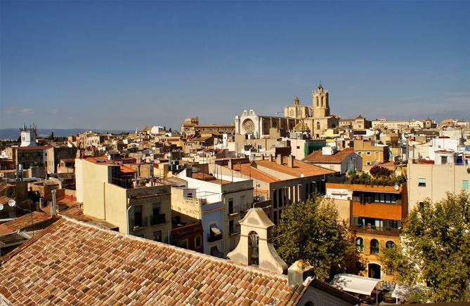 Pisos en Tarragona que son los mejores chollos
