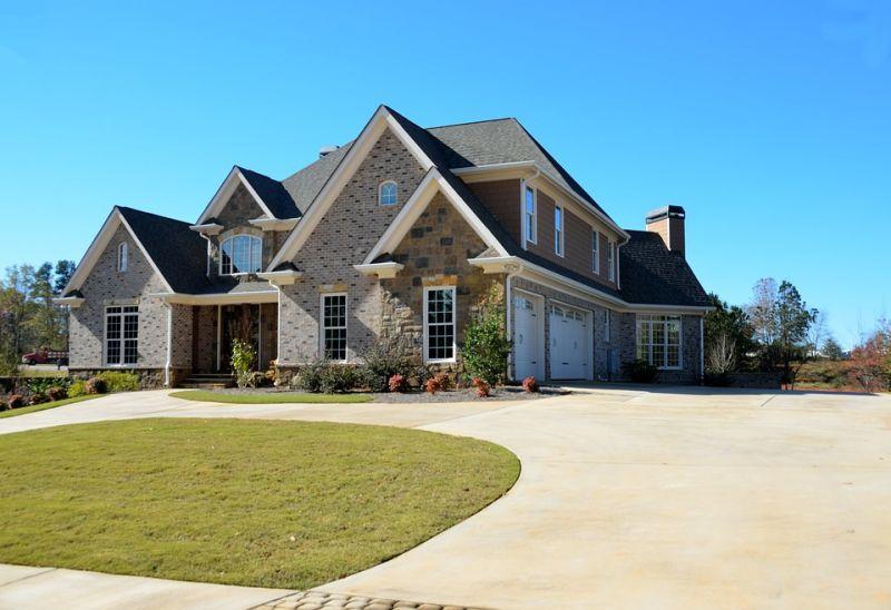 Sube el precio de la vivienda de lujo