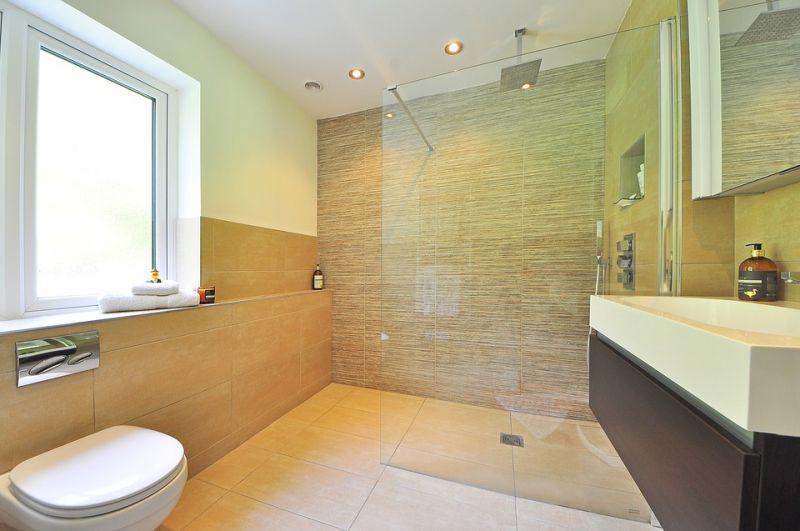 Reformas: cambiar bañera por plato de ducha - yaencontre