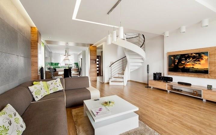 Pisos en tarragona que van a volar por sus bajos precios for Diseno apartamentos duplex pequenos