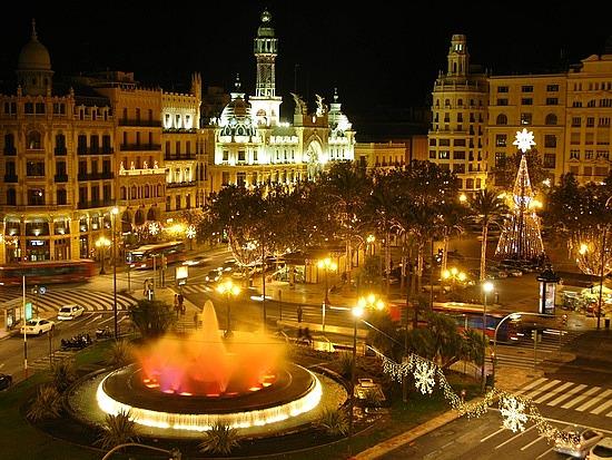 Pisos en Madrid con la mejor relación calidad-precio