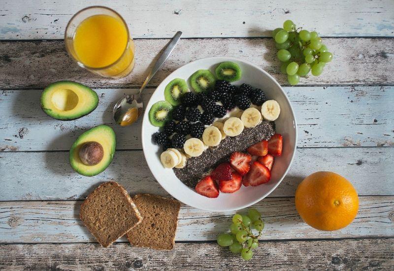 Tendencias gastronómicas para 2019 en tu cocina