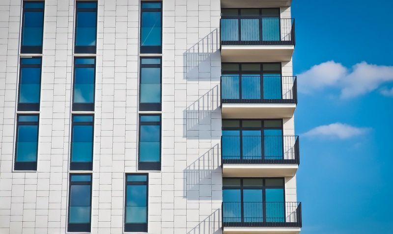 Los pisos en Barcelona más baratos
