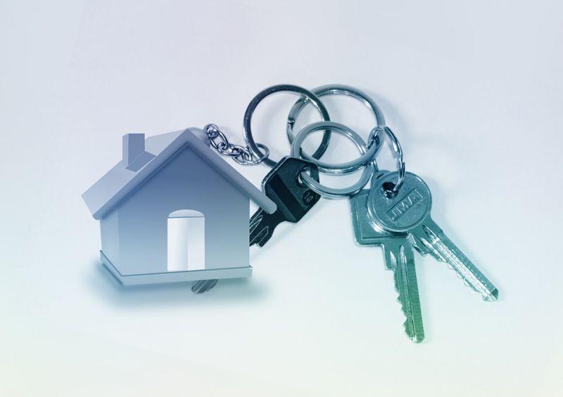 ¿Qué problemas nos encontramos a la hora de alquilar nuestro piso?