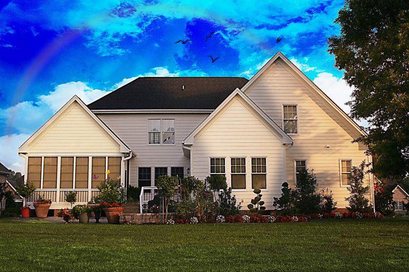 1 de cada 3 personas se siente satisfecha con su vivienda actual, según un estudio