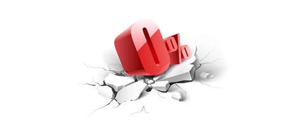 Qu ahorro supondr en las hipotecas la sentencia anti for Que es clausulas suelo en hipotecas