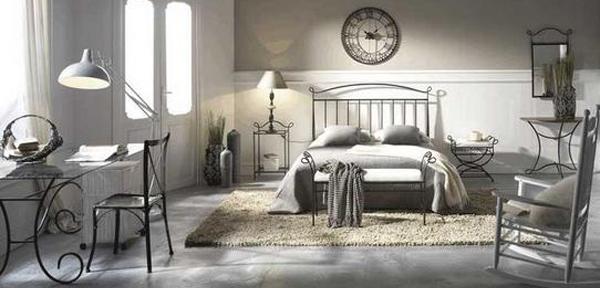 Dormitorios con encanto yaencontre - Dormitorio con encanto ...