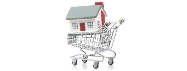 Cu nto vale la casa que quieres y cu nto terminar s for Alquiler de casa en sevilla con opcion a compra