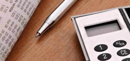 La regla del 10 de gastos no cuadra en la compra de - Gastos compra vivienda segunda mano al contado ...