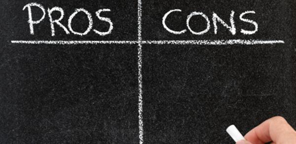 Pros y contras de las hipotecas en las viviendas de bancos y cajas yaencontre - Pisos de bancos y cajas ...