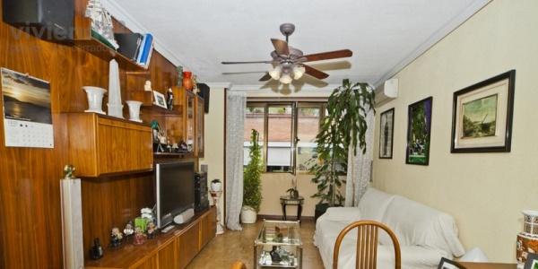 Consejos para vender o alquilar tu piso r pidamente - Como vender un piso rapidamente ...