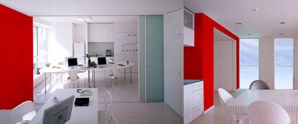 Una constructora ofrece pisos nuevos a menos de mil euros for Ikea piso 50 metros